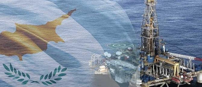 Phát Hiện Nguồn Dầu Khí Ngoài Khơi Tại Cyprus