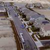 Dự án Escaya-Homefed hoàn tất thủ tục bán 104 biệt thự