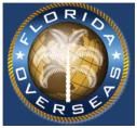 Dự án trường bán công tại Florida – Dự án 32 II- Citrus Park <a title=
