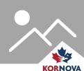 Luật sư đầu tư di trú hàng đầu Hoa Kỳ Bernard Wolfsdorf sẽ trình bày những thay đổi mới nhất về di trú trong tuyên bố của tổng thống Obama ngày 16.7 vừa qua tại hội thảo Kornova 22.7