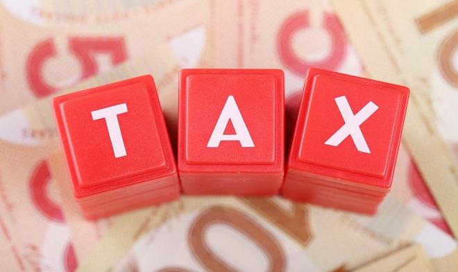 6 Điều Phải Biết Về Thuế Đối Với Công Dân Canada Có Thu Nhập Ở Nước Ngoài