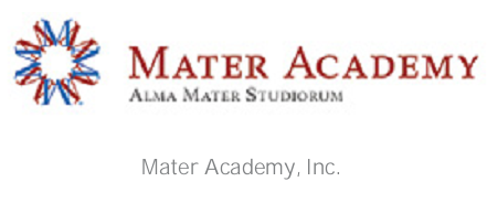 Dự Án Trường Bán Công Charter School Tại Florida - Dự án 35 - Mater Palms Academy Chào Đón 14 Nhà Đầu Tư Mới