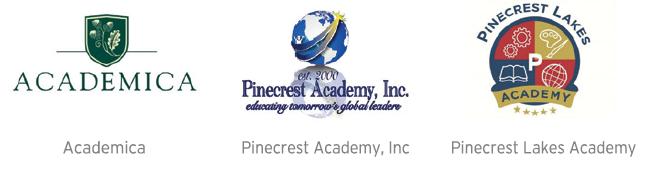 Dự án EB5 Charter School - Dự án 3,  Pinecrest Lakes Academy - Đã Thu Hút Đủ Suất Đầu Tư Ngày 17/11/2017