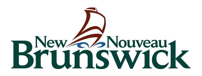 """Nghiên cứu """"Những công việc hàng đầu ở New Brunswick, Tháng 10 năm 2017"""" của Cơ hội New Brunswick"""