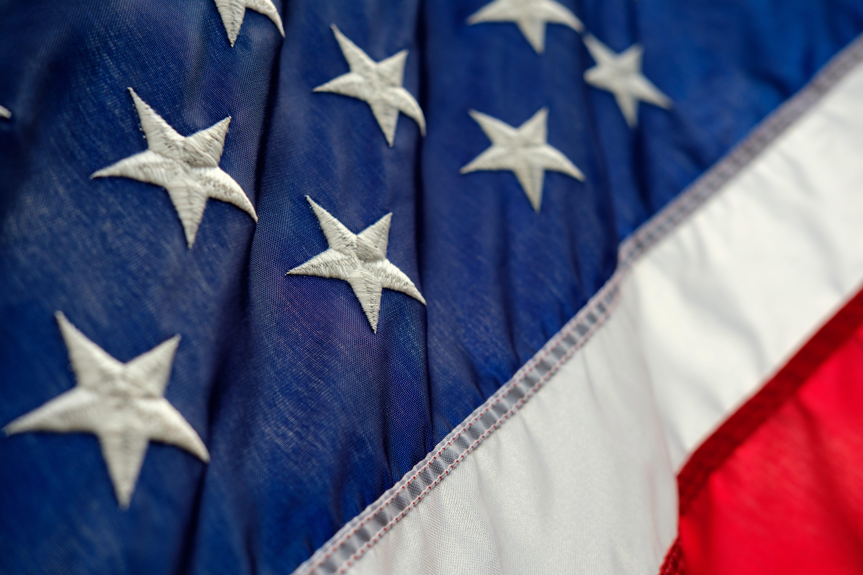 Wolfsdorf Rosenthal LLP được U.S. News & World Report đánh giá bậc ưu trong xếp hạng công ty luật di trú hàng đầu