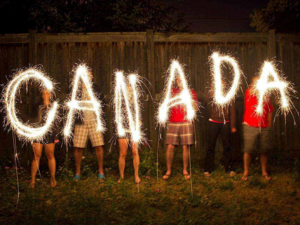 Gia Tăng Độ Tuổi Trẻ Em Phụ Thuộc Sẽ Giúp Nhiều Gia Đình Định Cư Đoàn Tụ Tại Canada
