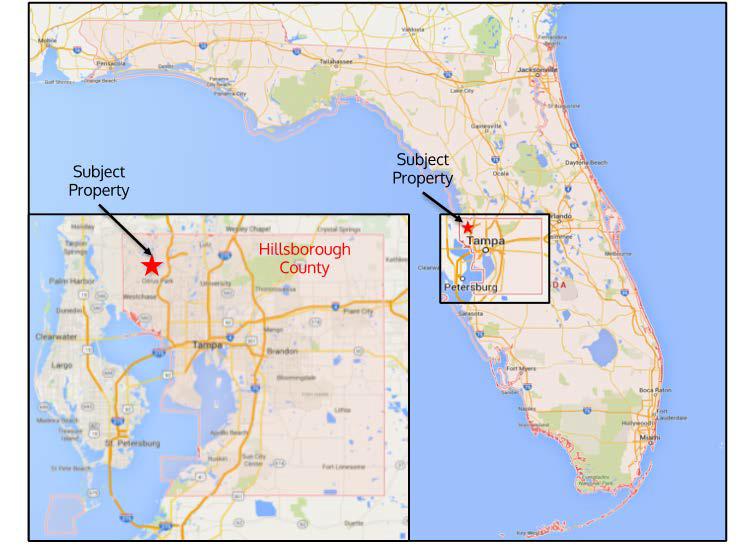 Dự án EB5 xây trường tại Florida: Dự án 37– Avant Garde Academy Westchase chào đón 20 nhà đầu tư mới