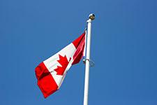 tăng phí hồ sơ cho chương trình Đầu tư Nhập Cư Quebec từ ngày 01 Tháng Một năm 2018