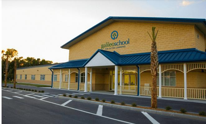 Dự Án EB5 Xây Trường Tại Florida – Dự án 40 – Đã Thu Hút Đủ Suất Đầu Tư Tháng 2/2018