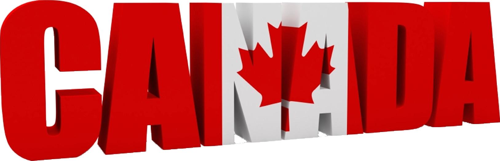 Lãnh sự quán Canada cảnh báo du học sinh về những tin tức sai trên truyền thông