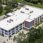 Dự án trường bán công tại Florida – Dự án 32 II- Citrus Park Charter School mở rộng thu hút thêm 6 suất đầu tư