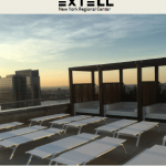Cập nhật dự án cao ốc Extell