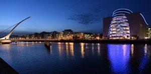 Ai-len- Cơ Hội Định Cư - Học Tập - Làm Việc tại Quốc Gia Châu Âu Top 10 Của Thế Giới