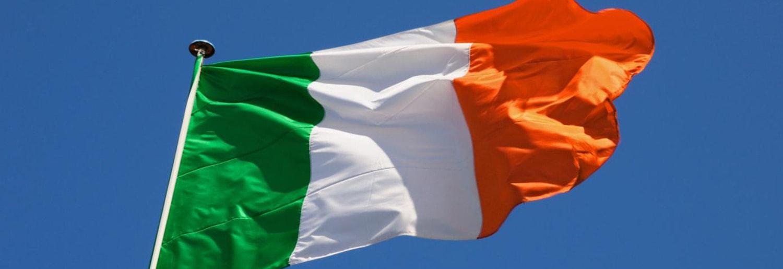 Ireland  – Cơ Hội Định Cư, Học Tập  Và Làm Việc tại Quốc Gia Châu Âu Top 10 Của Thế Giới