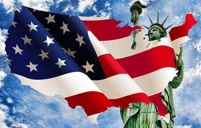 Hơn 40 Năm Ở Mỹ Tôi Nhận Thấy Điều Hay Nhất Của Nước Mỹ Là Đây