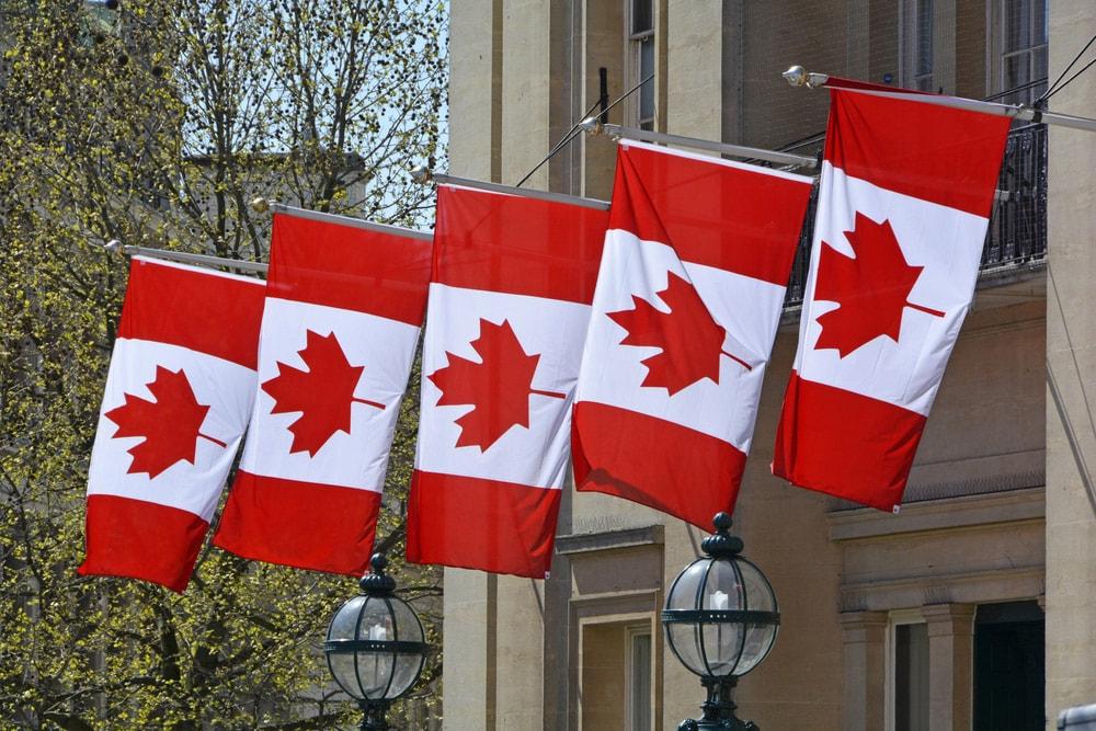 Tương Lai Của Việc Nhập Cư Canada (Phần 1)