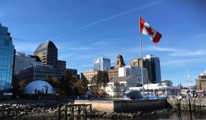 Tương Lai Của Việc Nhập Cư Canada (Phần 2)