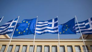Nền Kinh Tế Hy Lạp Đã Hồi Phục Được Gì Sau Khủng Hoảng? 1