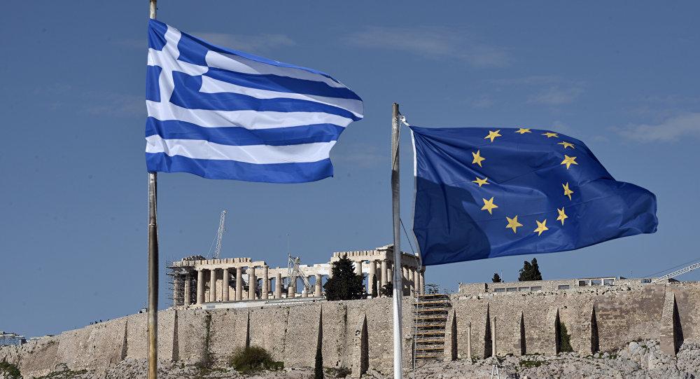 Nền Kinh Tế Hy Lạp Đã Hồi Phục Được Gì Sau Khủng Hoảng?