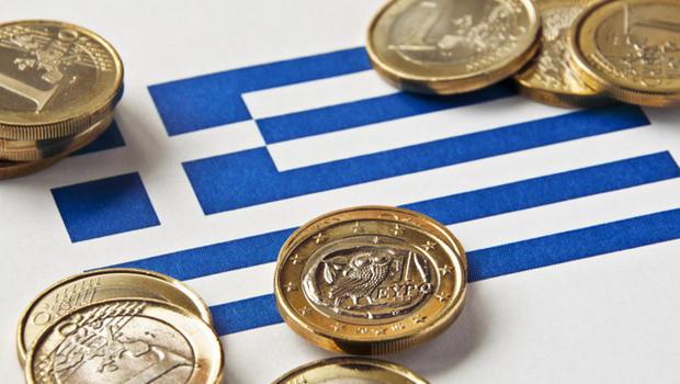 Hy Lạp Ghi Nhận Các Dấu Hiệu Lạc Quan Của Nền Kinh Tế
