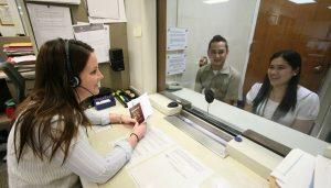 Những Lỗi Thường Gặp Khi Tham Dự Phỏng Vấn Visa Định Cư Mỹ