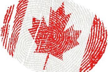Canada Mở Rộng Yêu Cầu Thực Hiện Sinh Trắc Học