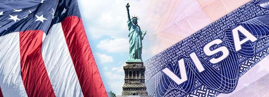 Định Cư Mỹ - Bản Tin Visa Tháng 08/2018