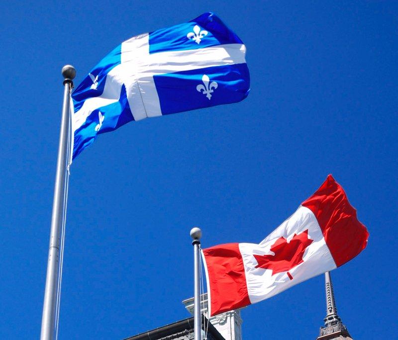 Quebec Công Bố Hạn Ngạch Và Ngày Nộp Đơn Mới Cho Chương Trình Nhập Cư