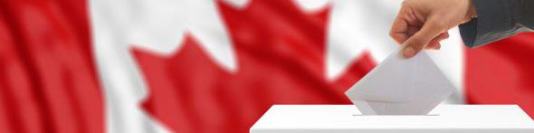 Prince Edward Island (PEI) Phát Hành Thư Mời Nộp Đơn Nhập Cư Đợt Mới Cho Dòng Express Entry