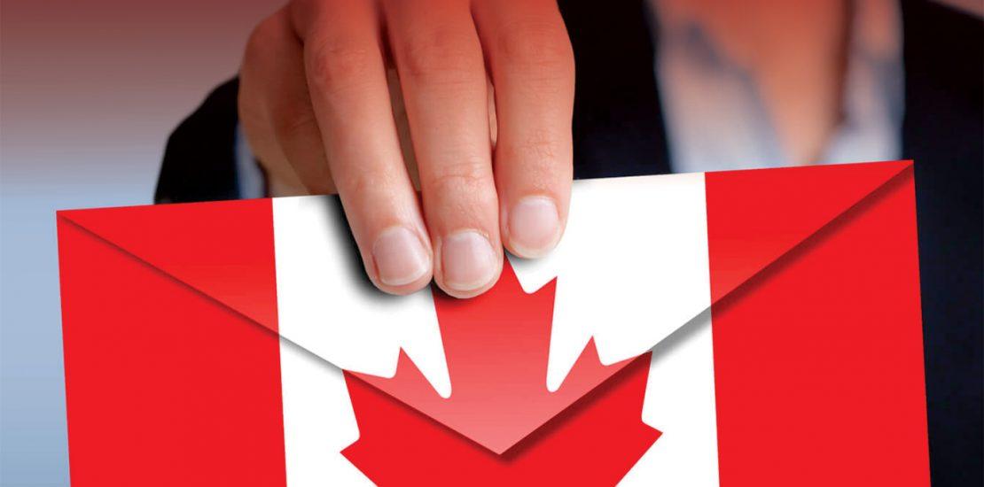 Định Cư Canada Cho Người Có Kinh Nghiệm Ngành Tài Chính Ngân Hàng, Nhân Sự, Quảng Cáo Tiếp Thị