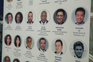 """Kornova Đồng Hành Tổ Chức Thành Công Sự Kiện Hội Nghị Định Cư Quốc Tế Uglobal Và Nhận Tri Ân Từ CEO Sáng Lập Của Tổ Chức """"EB-5 Investors"""" Mỹ"""
