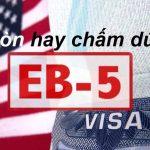 gia hạn chương trình eb-5