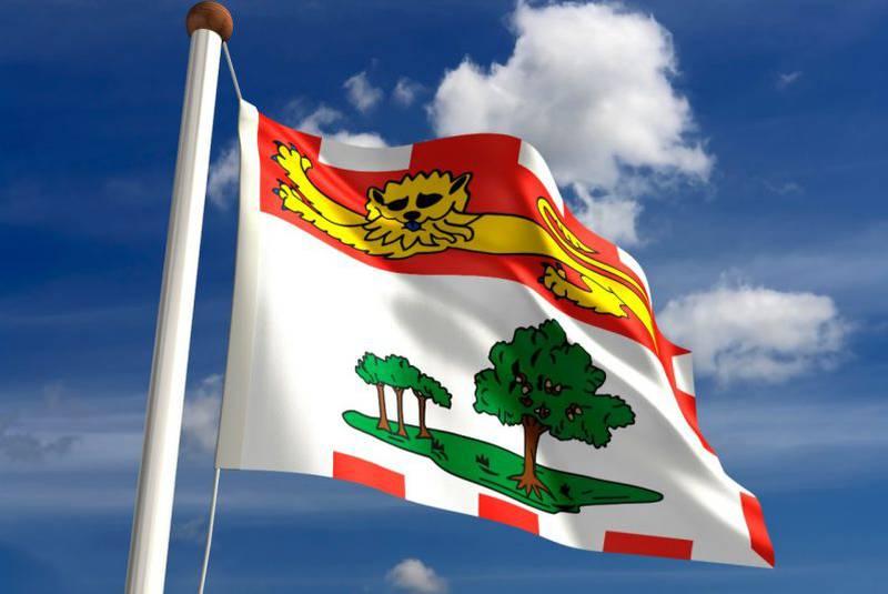 Tương Lai Của Chương Trình Đầu Tư Định Cư Tỉnh Bang Prince Edward Island (PEI)