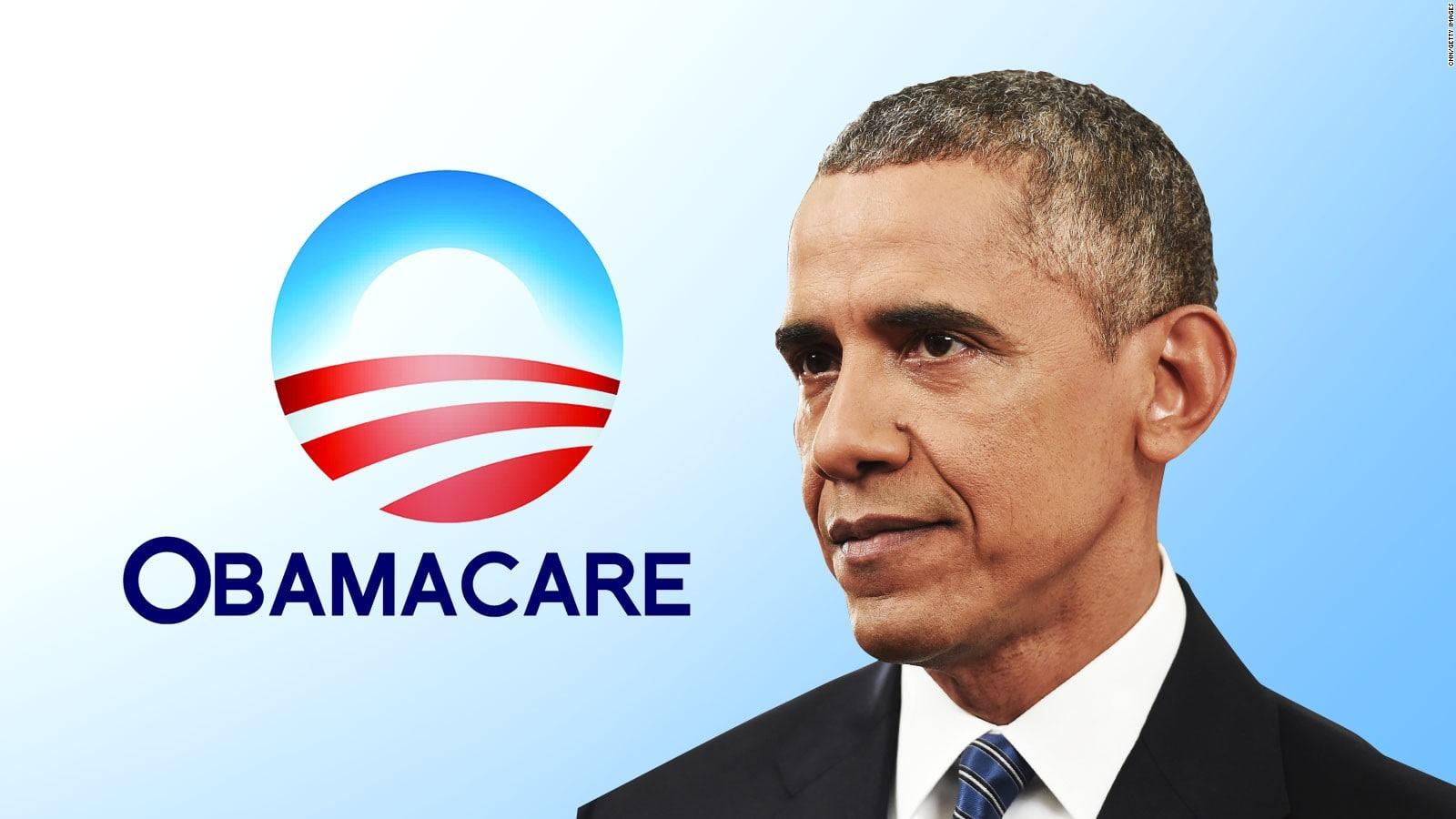"""Bảo Hiểm Y Tế """"Obamacare"""" Sẽ Giảm Phí Trong Năm 2019"""