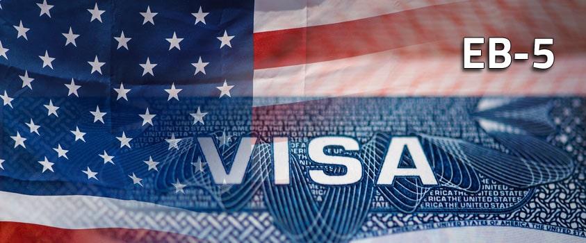 Thống Kê Hồ Sơ Visa EB-5 Việt Nam Năm 2018