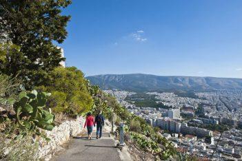 Hy Lạp Là Điểm Đầu Tư Kinh Doanh Hấp Dẫn Của Châu Âu & Địa Trung Hải