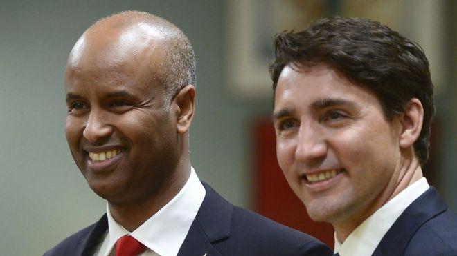 Canada Tăng Số Lượng Nhập Cư Lên 350,000 Người Vào Năm 2021
