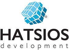 HATSIOS DEVELOPMENT