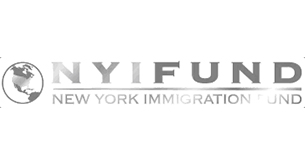 NEW YORK IMMIGRATION FUND (NYIF)