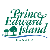 PRINCE EDWARD ISLAND PNP (PEIPNP)