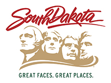 SOUTH DAKOTA (SDRC)