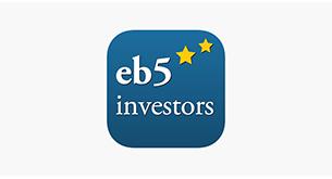 EB-5 INVESTORS
