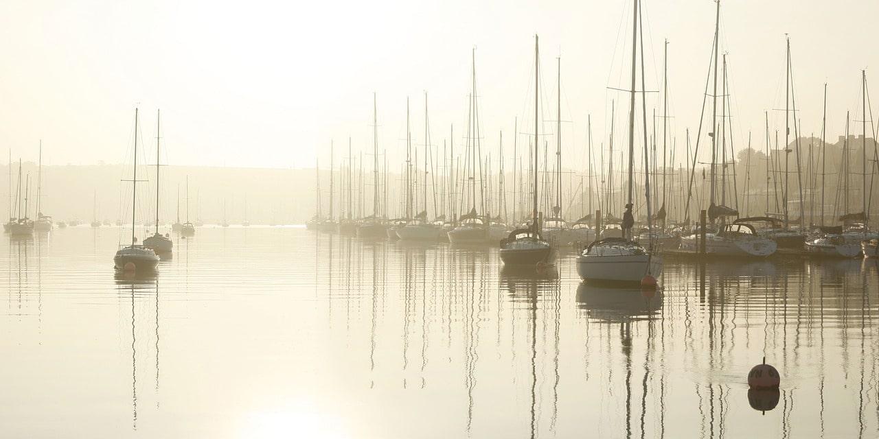 Chính Phủ Ireland Ra Thông Báo Về Các Đợt Nộp Hồ Sơ Định Cư Trong Năm 2019