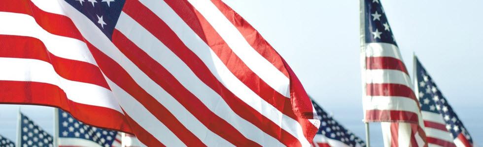 Chương Trình EB-5 Đóng Góp Quan Trọng Cho Nền Kinh Tế Mỹ