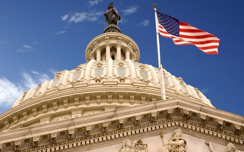 Quốc Hội Mỹ Chuẩn Bị Để Tránh Chính Phủ Đóng Cửa Và Tài Trợ Cho Chương Trình Quan Trọng Như EB-5