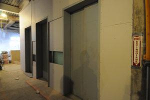 Dự Án EB-5 Khách Sạn 9Orchard - Sự Lựa Chọn Vững Chắc Cho Các Nhà Đầu Tư