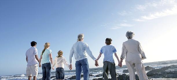 Chương Trình Bảo Lãnh Cha Mẹ & Ông Bà Canada Được Chính Thức Mở Cửa Trở Lại Đầu Năm 2020