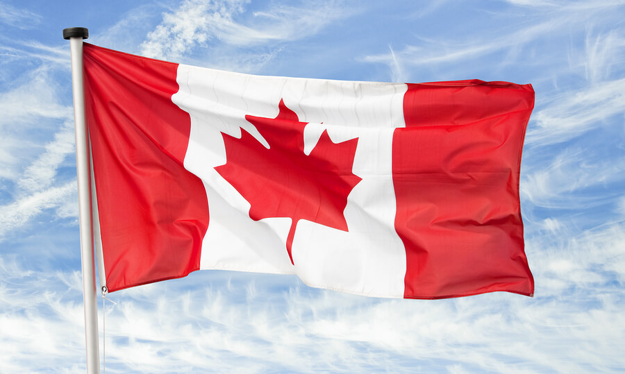 Chương trình định cư Canada mới nhất – tổng hợp chính sách, điều kiện 2019