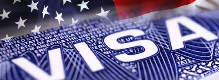 Định Cư Mỹ – Cập Nhật Bản Tin Visa Mỹ Tháng 06/2019