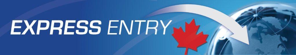 Vòng Rút Thăm Express Entry Canada Ngày 30 Tháng 1 Năm 2019 Có Điểm Chọn Là 438 Điểm